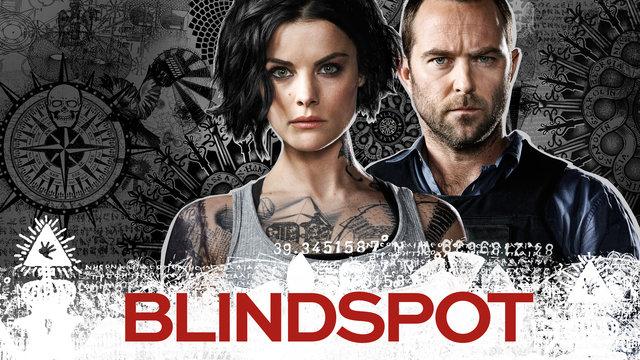 2016-0718-Blindspot-AboutImage-1920x1080-KO1.jpg